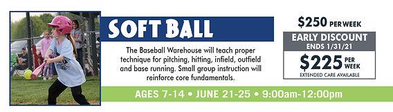 2021 Summer Camp Softball.jpg