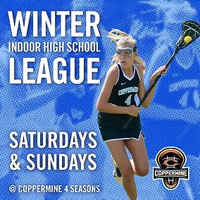winter_indoor_high_school_league.png