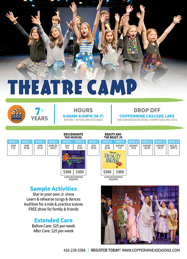 summer camp 4 seasons theater.jpg