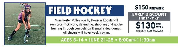2021 Summer Camp Field-Hockey.jpg