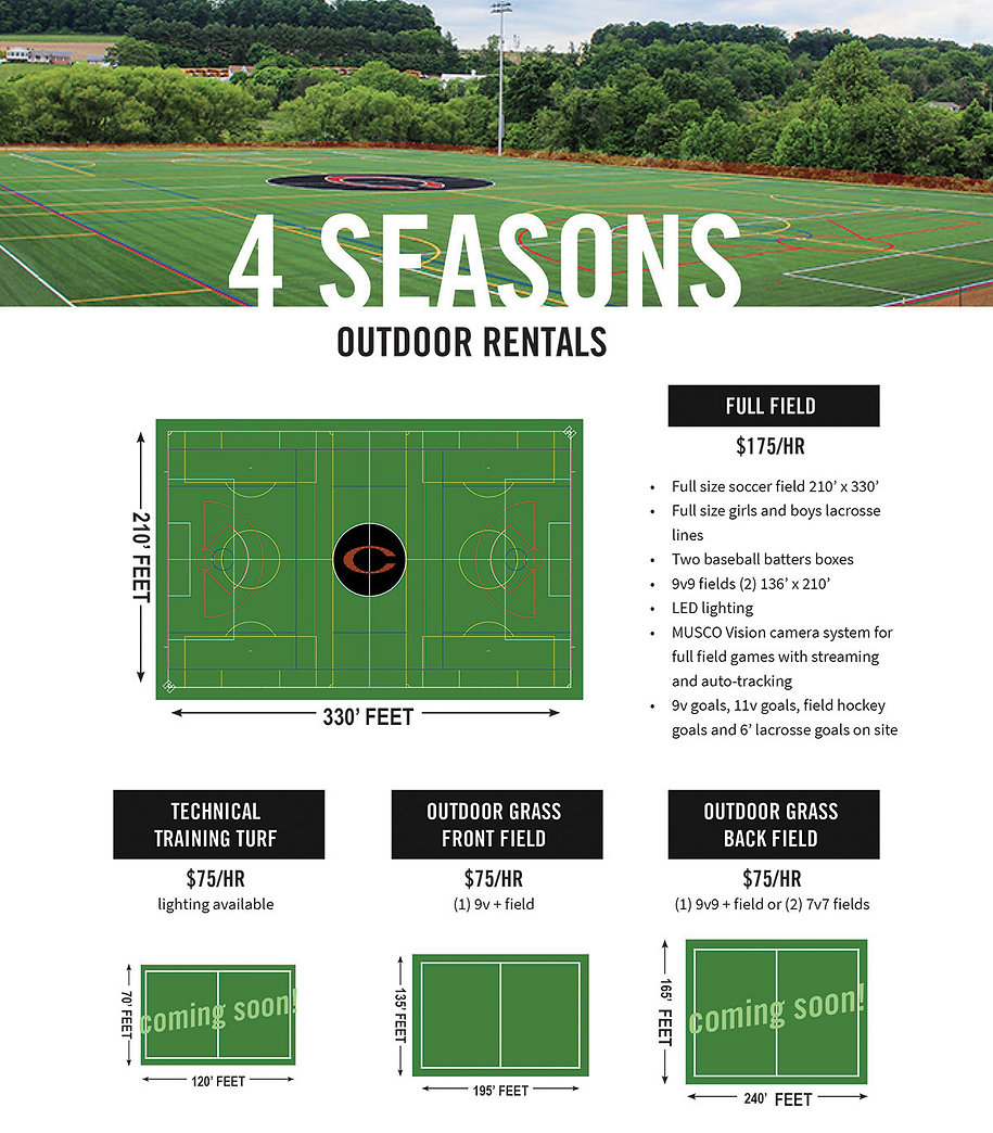 4 seasons outdoor rentals.jpg