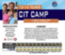 2020 Summer Camp CIT.fw.png