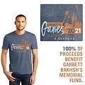 T-shirt Design - For Sale.jpg