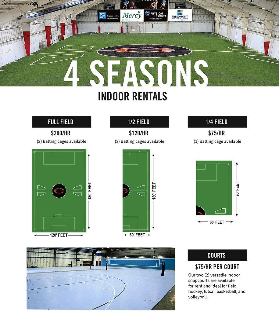 4 seasons indoor rentals.jpg