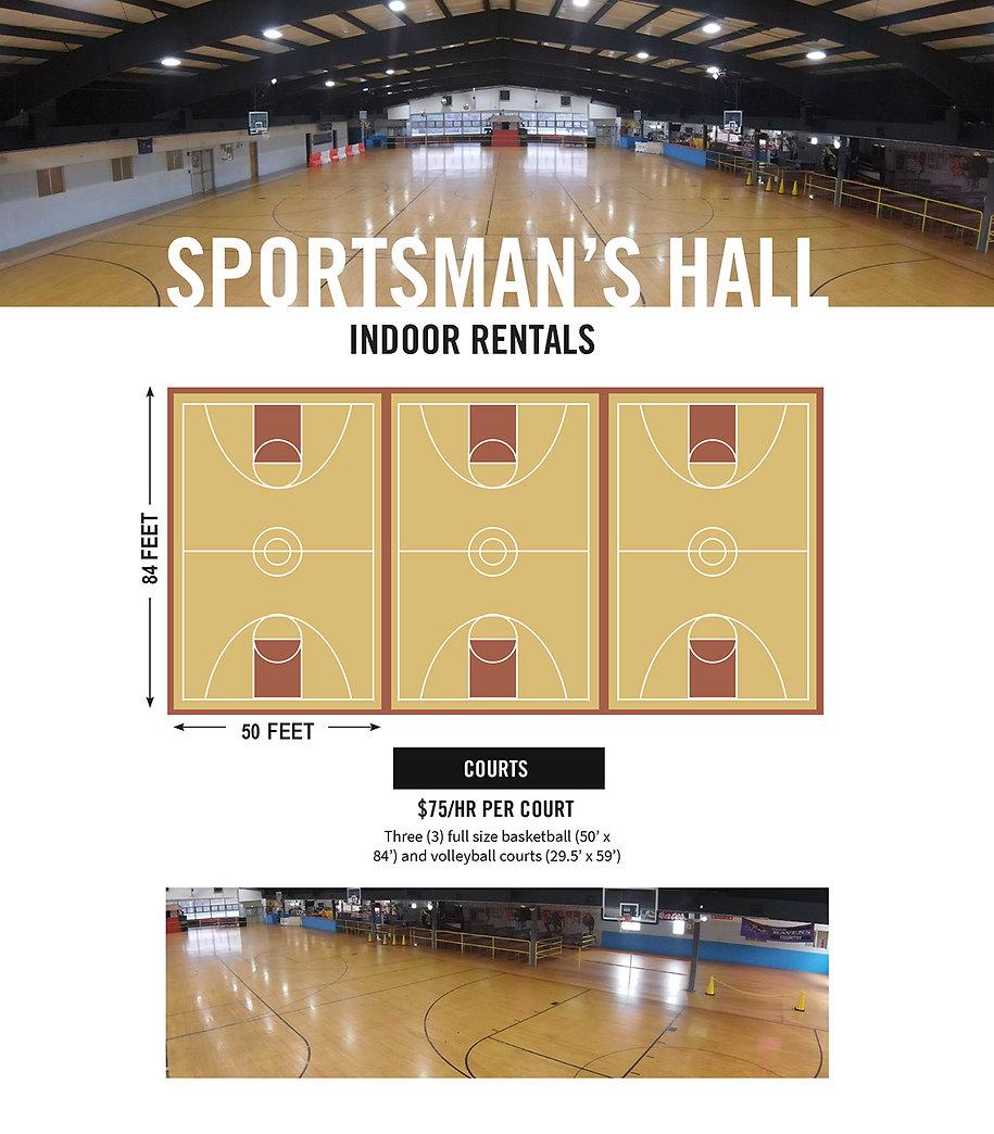 sportsman hall rentals.jpg