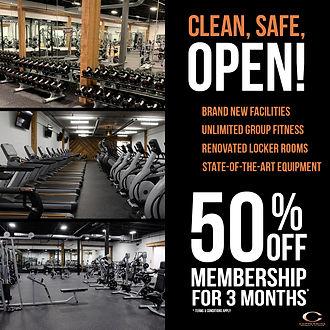 50% off membership - 4 Seasons.jpg