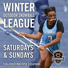 winter_outdoor_snowball_league.png