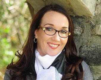 Dr. Alison Salhani