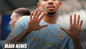 TRANSFER NEWS FRIDAY 23 JULY: NEW NAMES POPPIN UP...