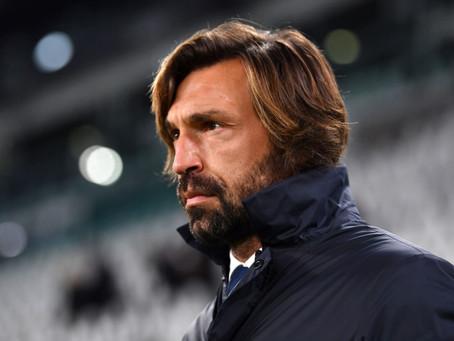 """""""We want the Coppa Italia"""""""