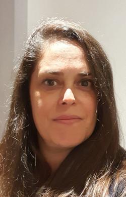 Silvana Gibrail