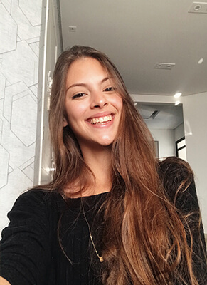 Julia Castilho