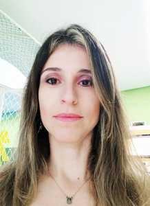 Samantha Derrico
