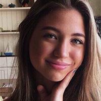 Alexia Correia