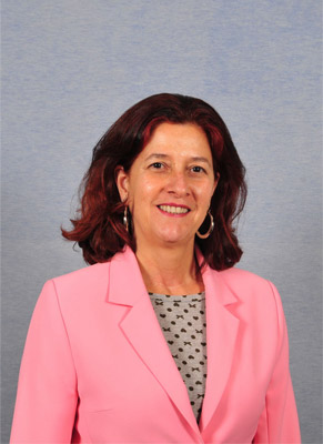 Simone Barbosa