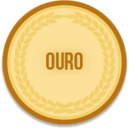 ouro.png