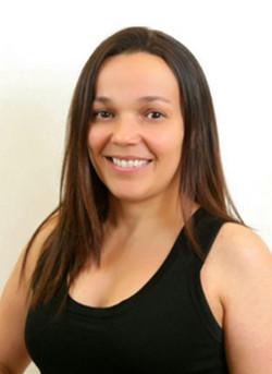 Monica Noronha
