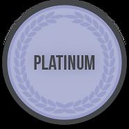 platinum.png
