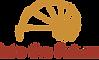 Logo ITF_sem frase_png.png