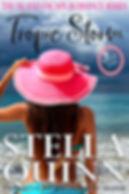 Tropic Storm ebook cover final _ July 20
