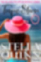 Tropic Storm ebook cover final _ July 20