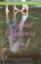 April showers FRONT COVER fixed.jpg