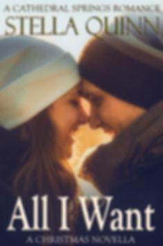 All I Want novella cover.jpg