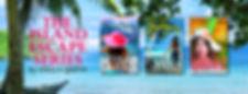 Facebook banner - slightly smaller.jpg