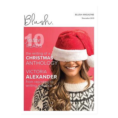 Blush cover Nov 2019.jpg