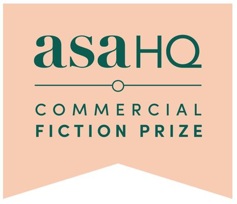 ASAHQ Fiction Prize - shortlist