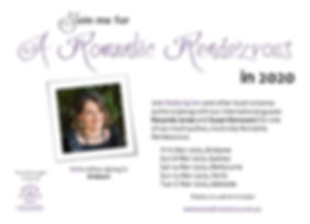 ARR2020 author banner Stella Quinn.jpg