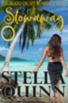 Stowaway ebook cover - July 2019 - flatt