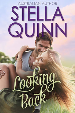 Looking Back 2020 ebook cover (formerly