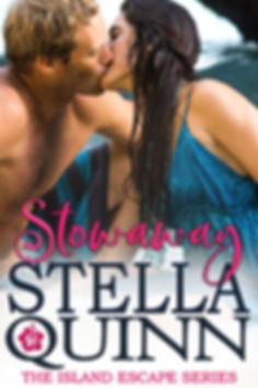 Stowaway ebook cover - 2020 version coup