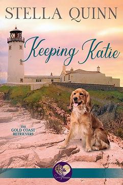 Keeping-Katie-Kindle.jpg