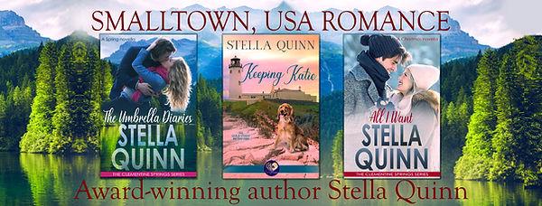 Small town USA Romance banner.jpg