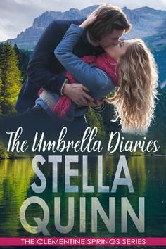 The Umbrella Diaries