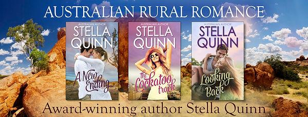 Australian Rural Romance banner 2.jpg
