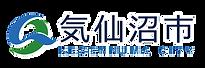 kesennumacity-logo (1).png