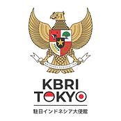 Logo KBRI Tokyo Square.png