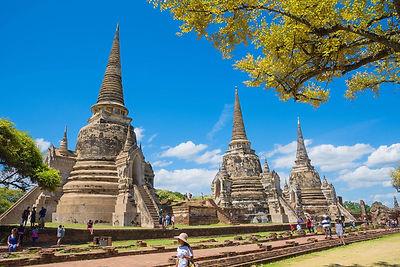 Ayutthaya (3).jpg