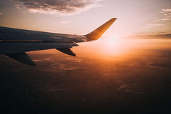 plane wing sunrise.jpg