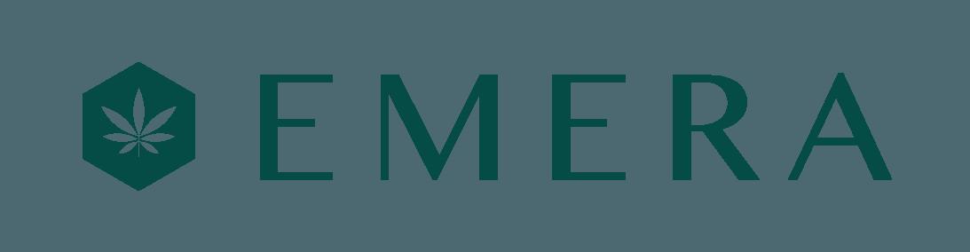 Emera-Logo-Horizontal-Green.png