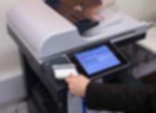 ID printing.jpg