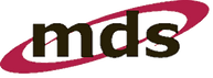 MDS New Clear Logo.png