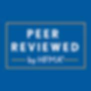 HFMA Peer Review.png