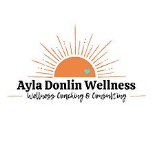 Ayla Donlin Wellness Logo.png