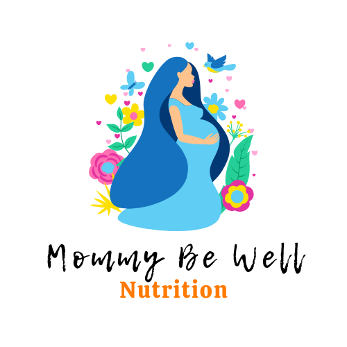 Mommy Be Well Nutrition.png