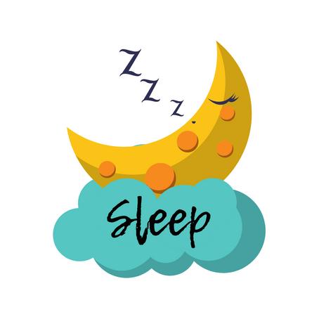 Want to Sleep Better? Establish a Sleep Routine.