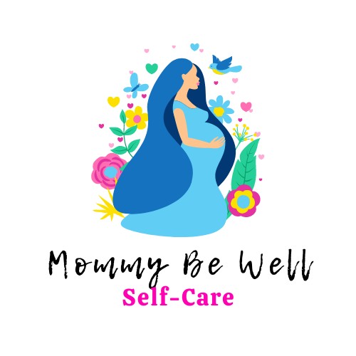 Mommy Be Well Self-Care (1).png